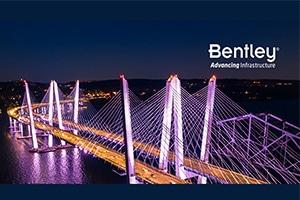 Webinar: Change the way you perform bridge modelling, analysis and design