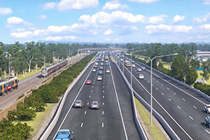 QLD contractor proposals requested for $1.5 billion Coomera Connector