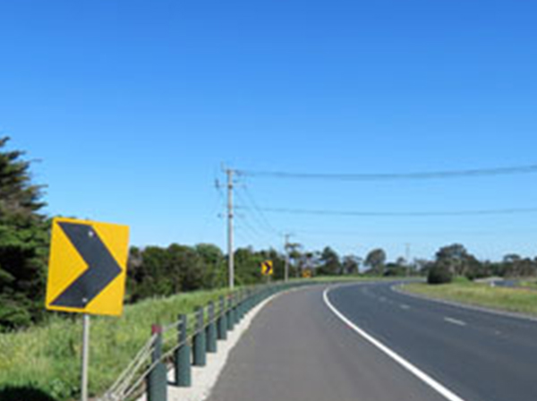 VIC Gov opens second round of regional infrastructure grants