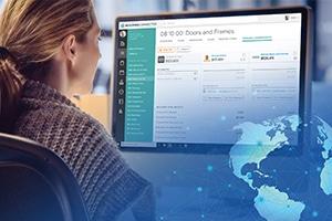 Autodesk's tender management platform BuildingConnected launches in Australia
