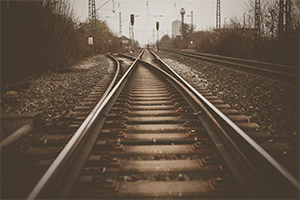 $80M contract signed for local manufacturing of Inland Rail turnouts