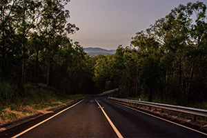 Queensland to access nearly $300M for road safety upgrades