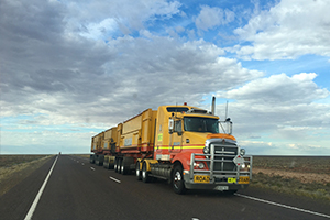 New $6.05M projects launched to boost freight bridges in the Upper Hunter