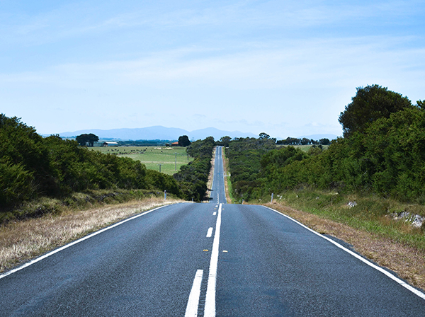 QLD's road safety projects receive $174M funding boost