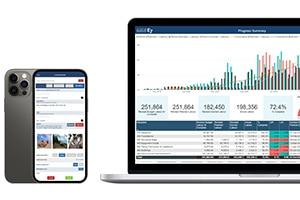 Bentley Systems Acquires Australian Civil Construction Software Leader E7