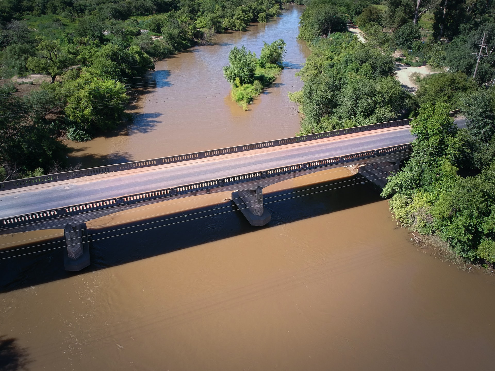 Flood repairs resuming for Oxley Highway, NSW