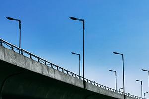 Crews progress with $6M upgrade on Stockton Bridge, NSW