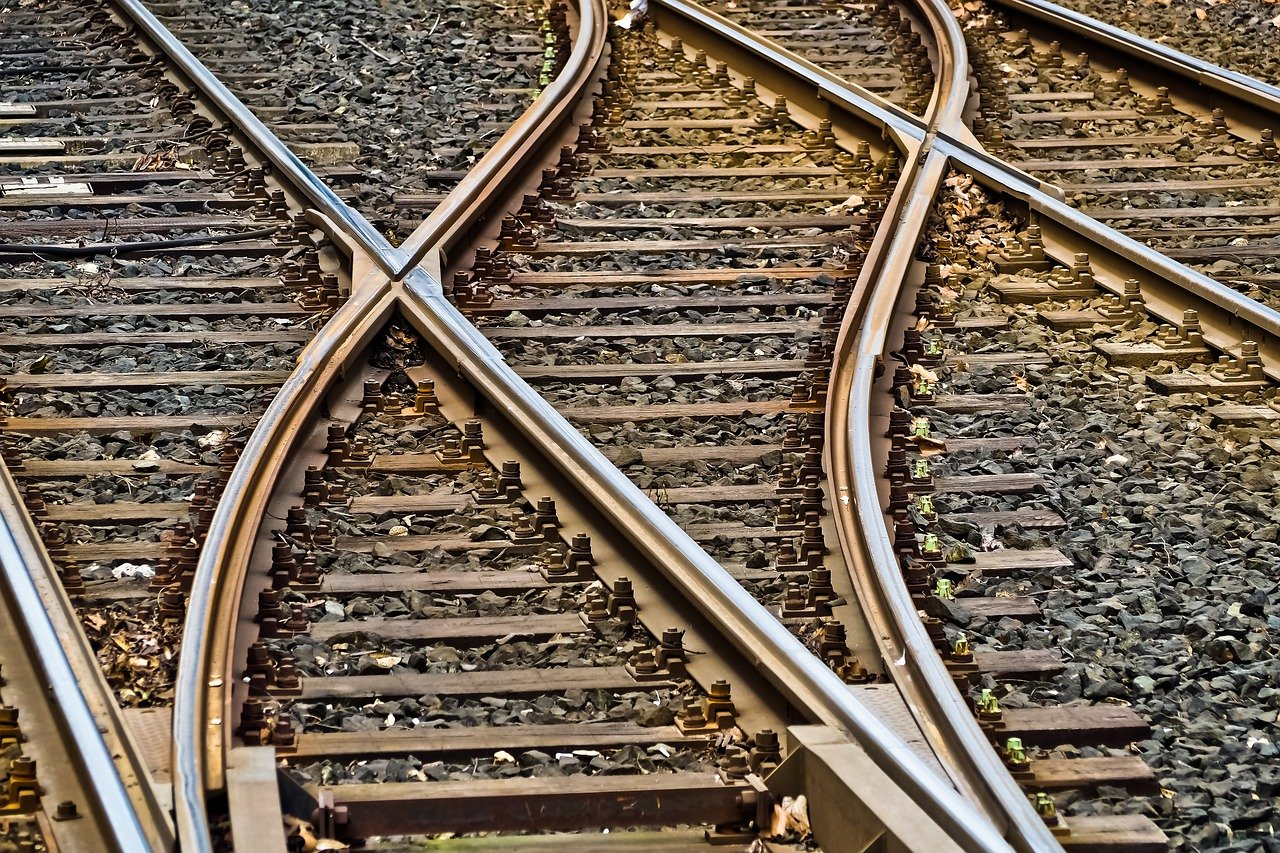 Fulton Hogan awarded contract to upgrade Victorian roads and rail