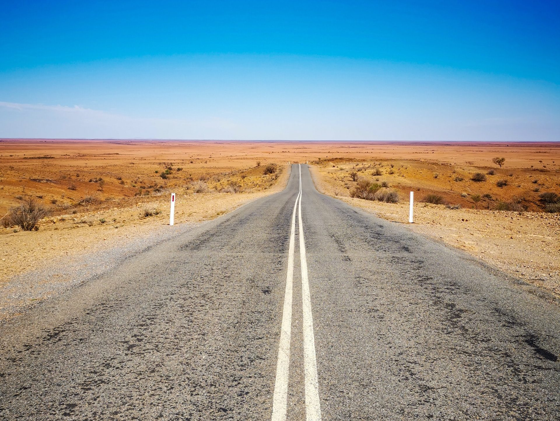 WA's $1.3B pipeline of infrastructure projects