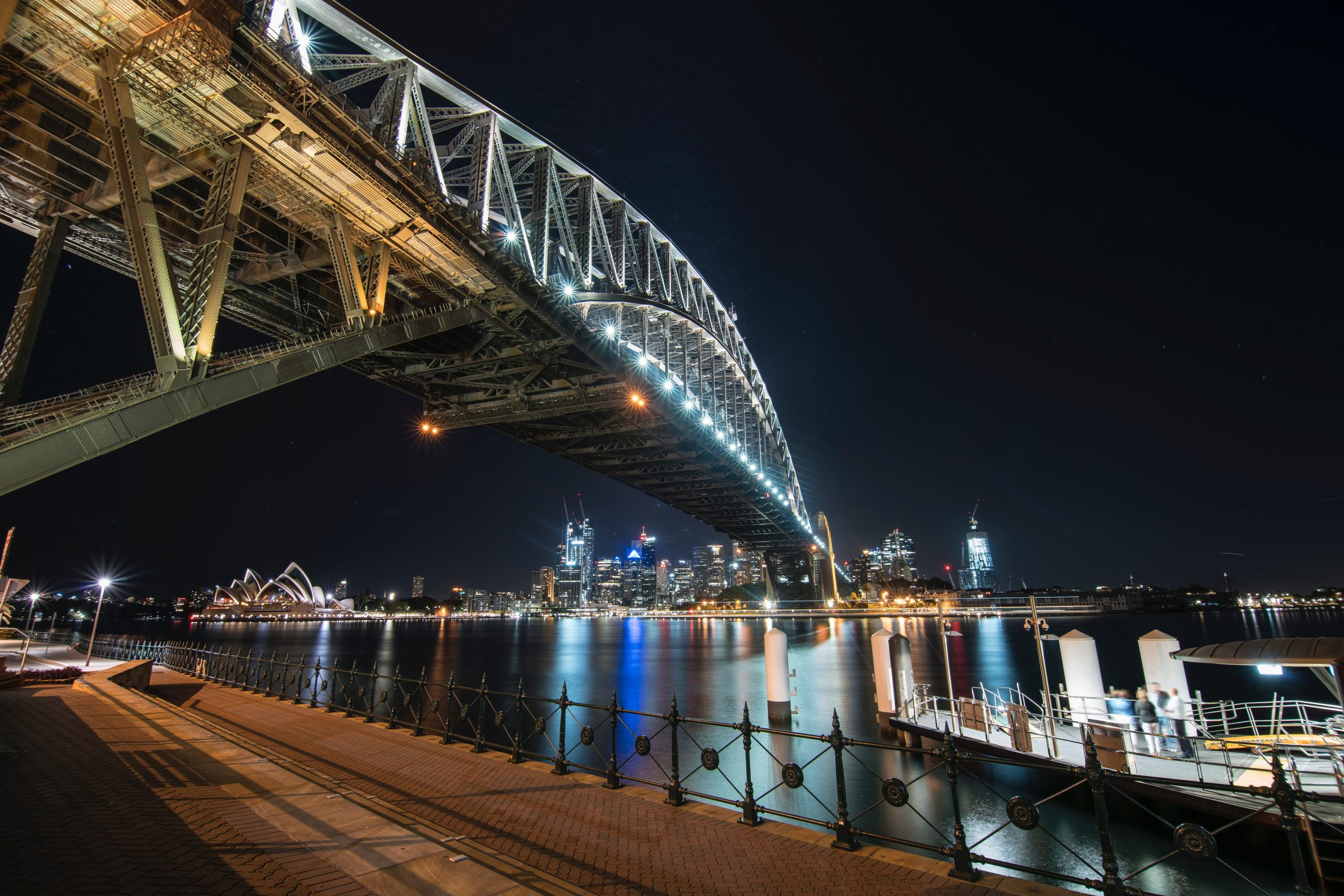 PwC Australia's Integrated Infrastructure team welcomes eight new partners