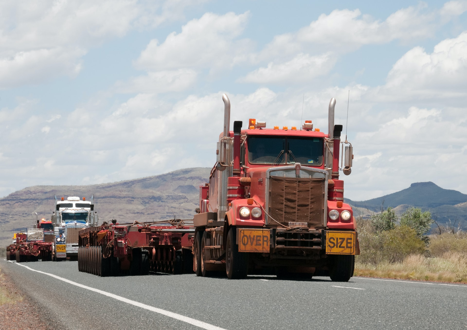 WA expands pilot Roads to Reuse project