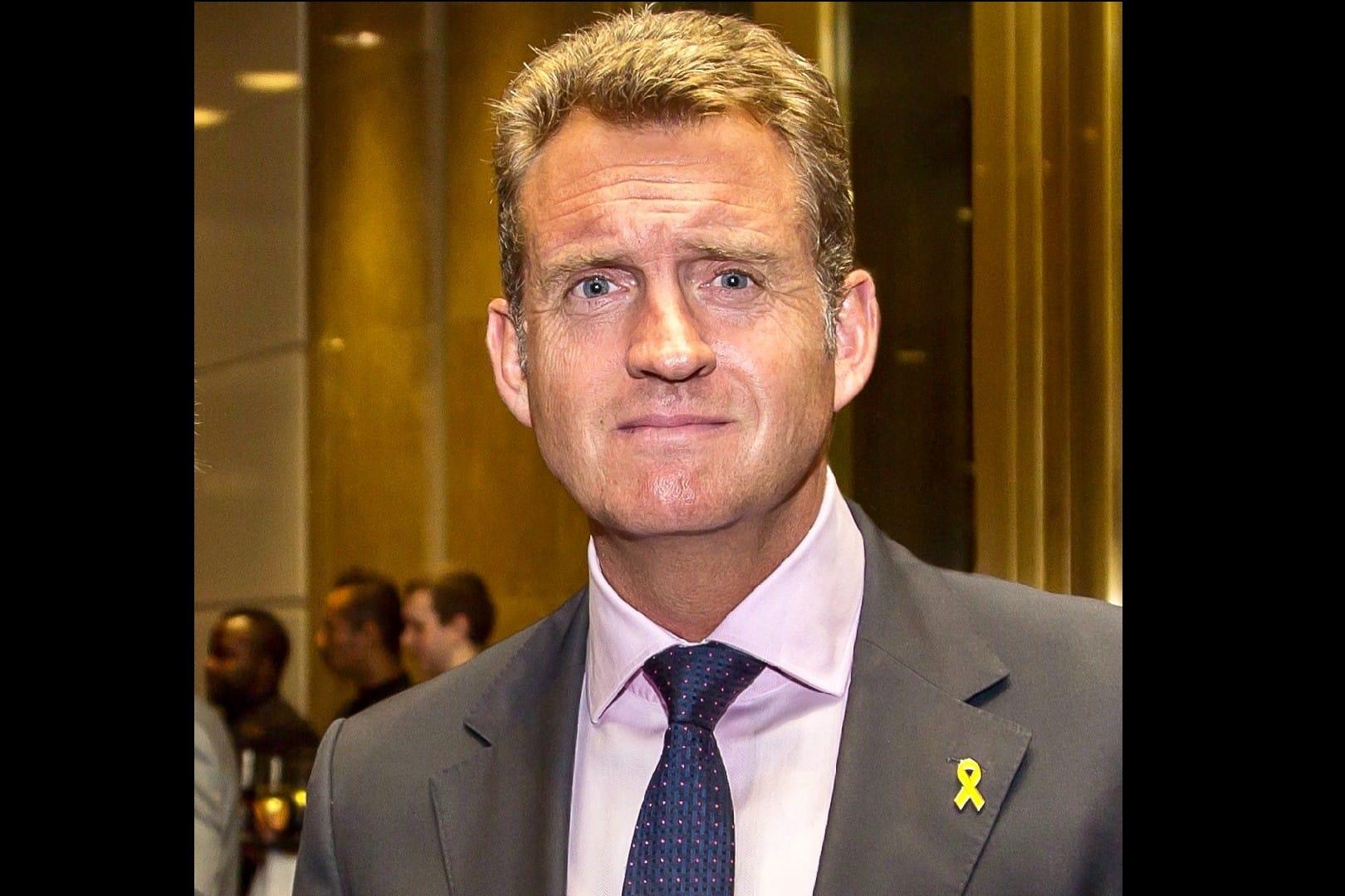 Jeff Doyle joins Australian Road Research Board (ARRB)