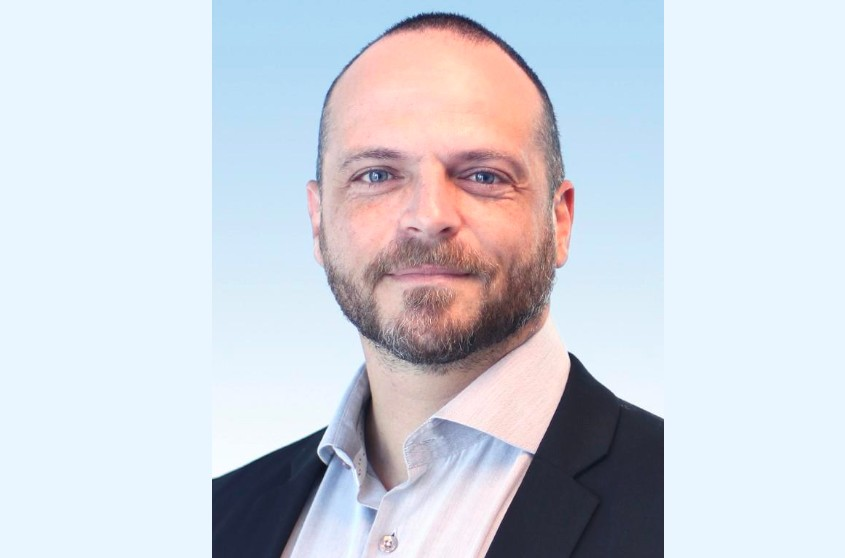 Utility Mapping appoints new Utility Engineering Manager