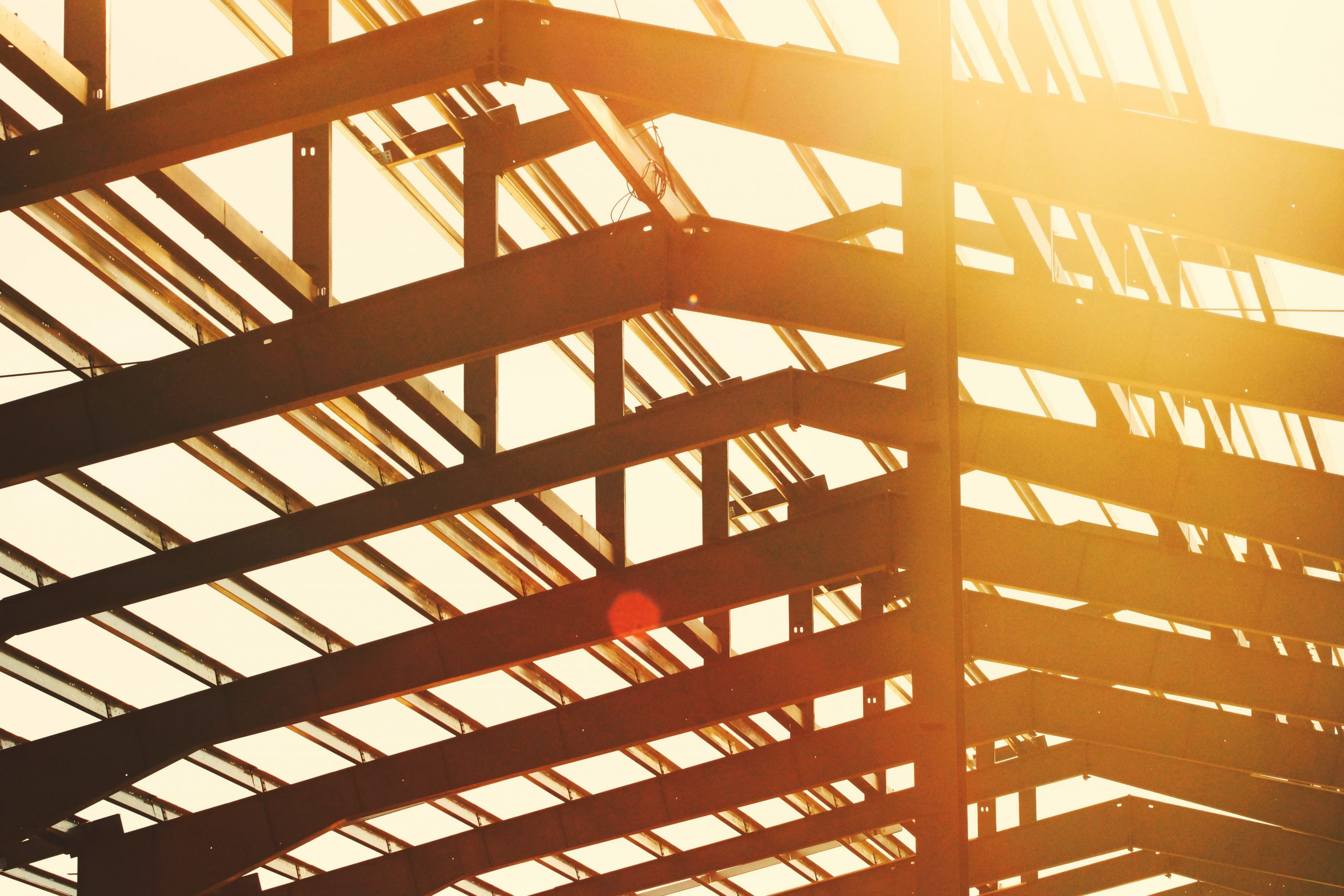 Building, construction and infrastructure industry leaders call for urgent reform