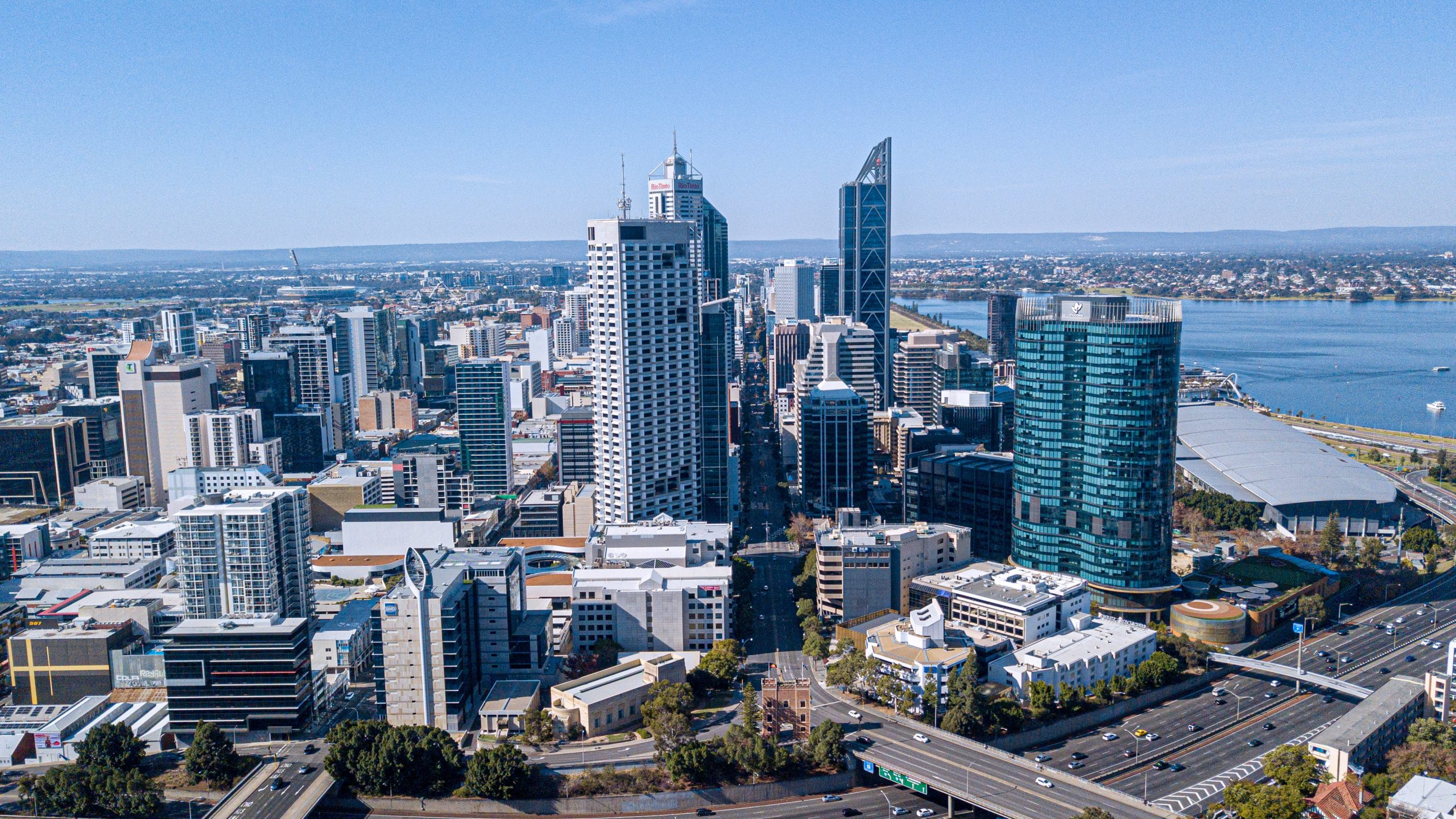 WA's inaugural State Infrastructure Strategy out for review