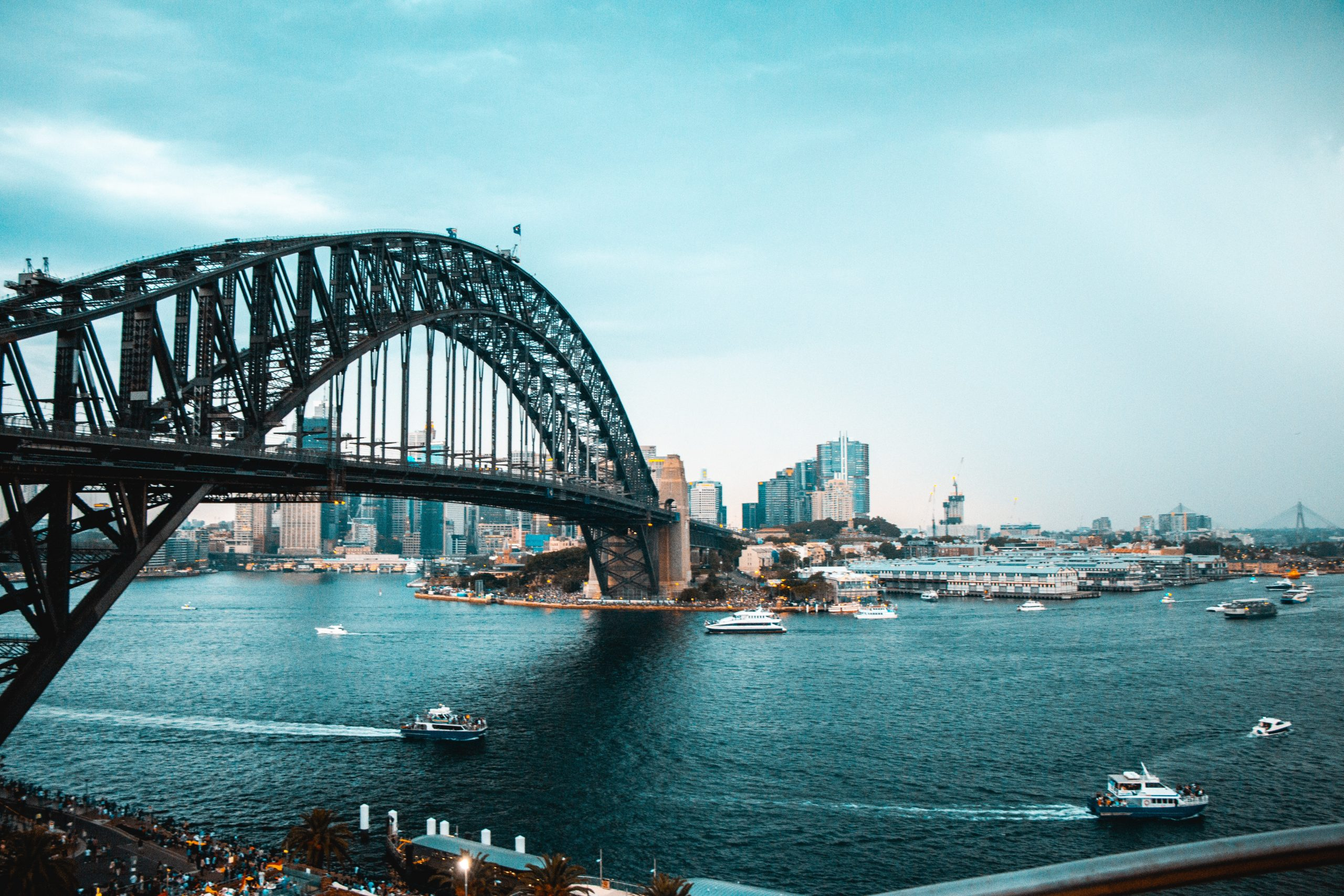 NSW Major Projects Conference to showcase projects transforming the state