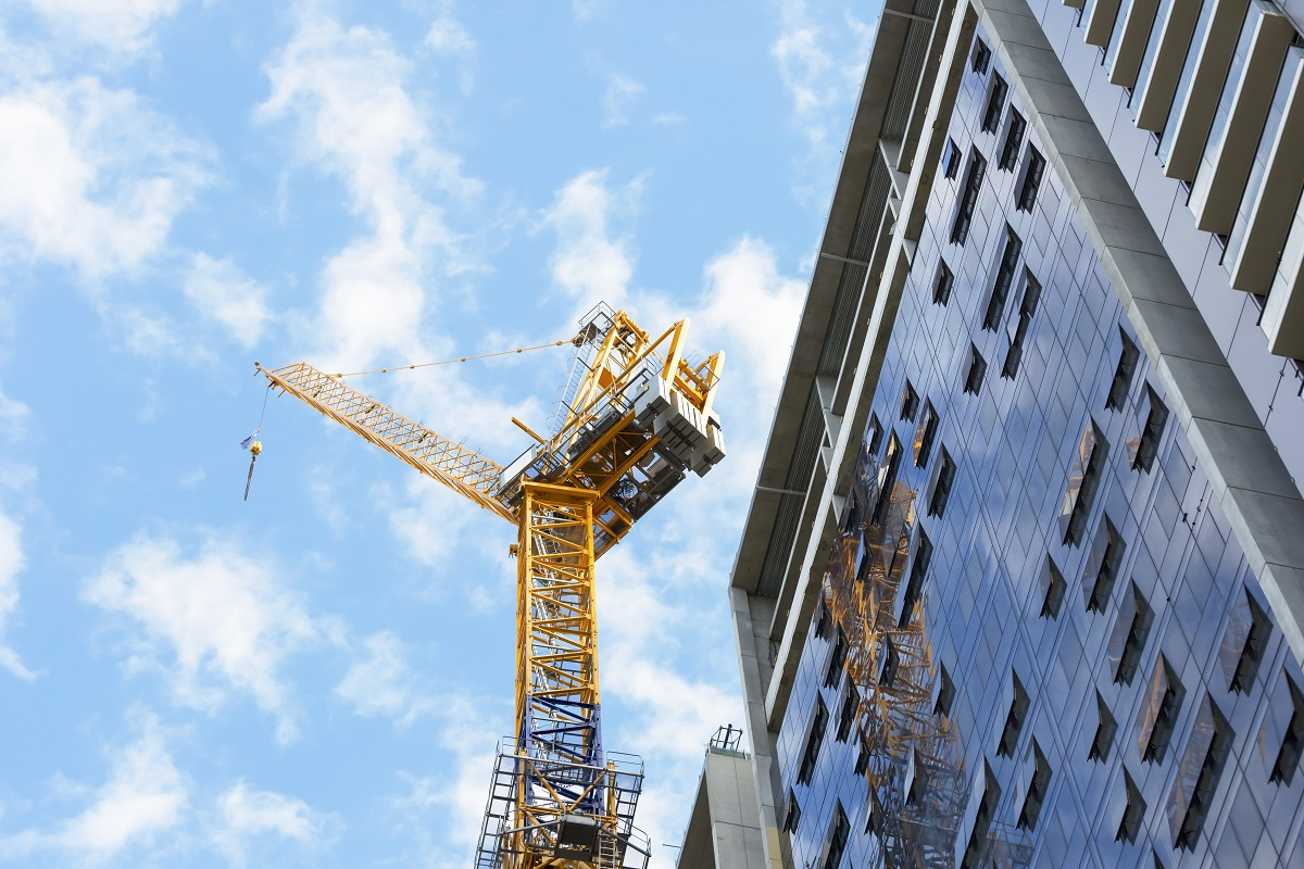 Changes to NSW building regulations promise a better industry for all