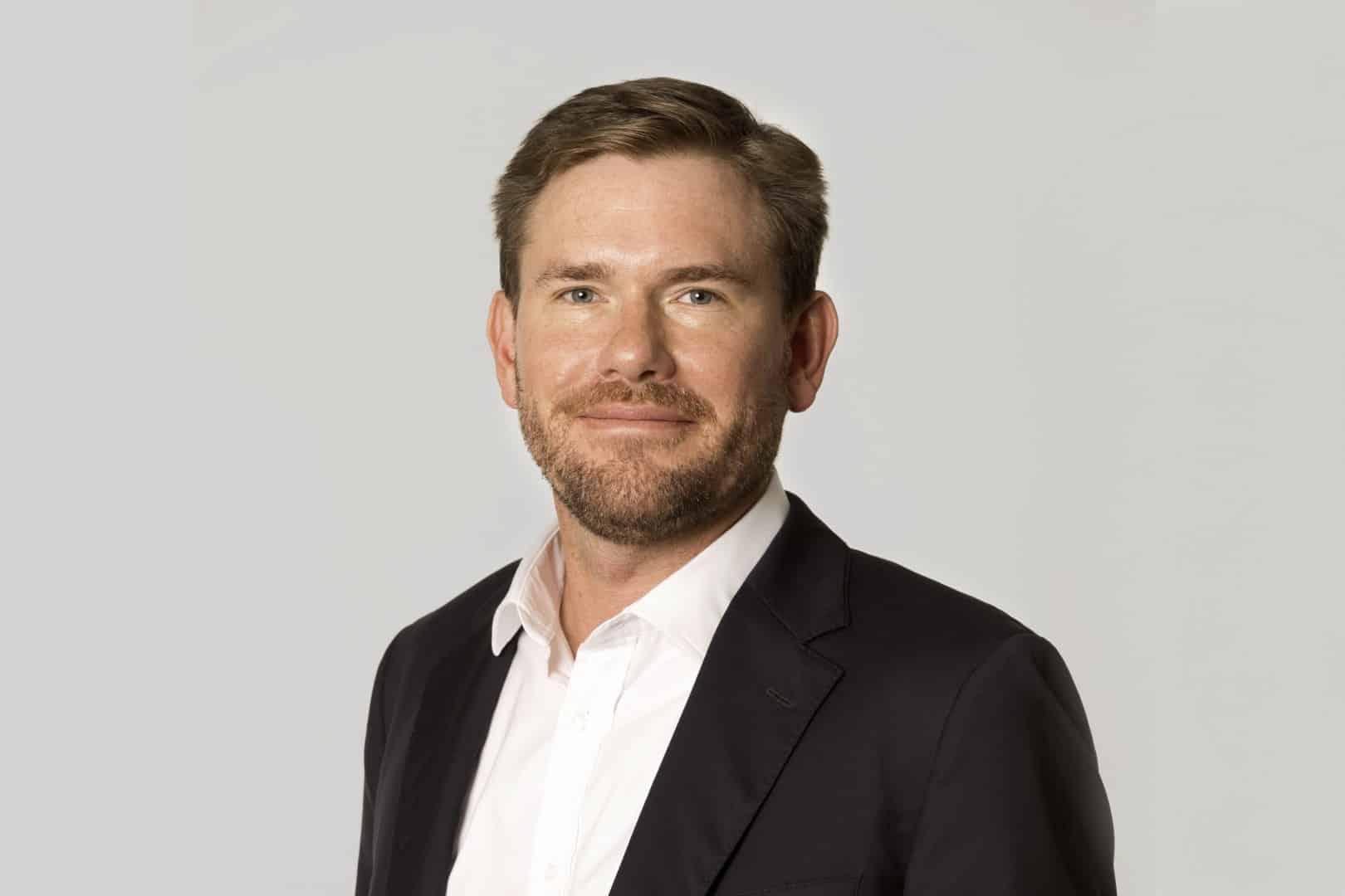 SNC-Lavalin appoints Tom Hasker as Australia CEO