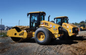 Compacting with confidence: Hastings Deering