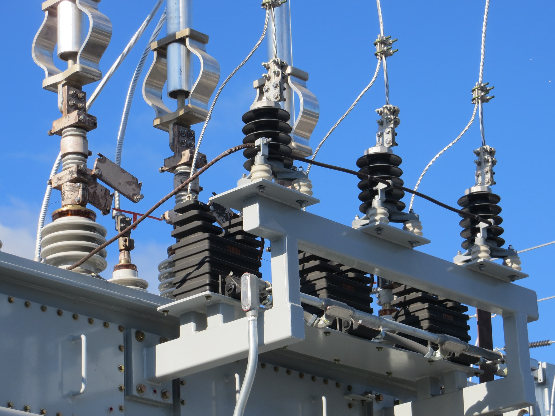 NSW green-lights nation's largest energy transmission project