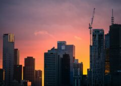 VIC construction industry set for immediate two-week shutdown