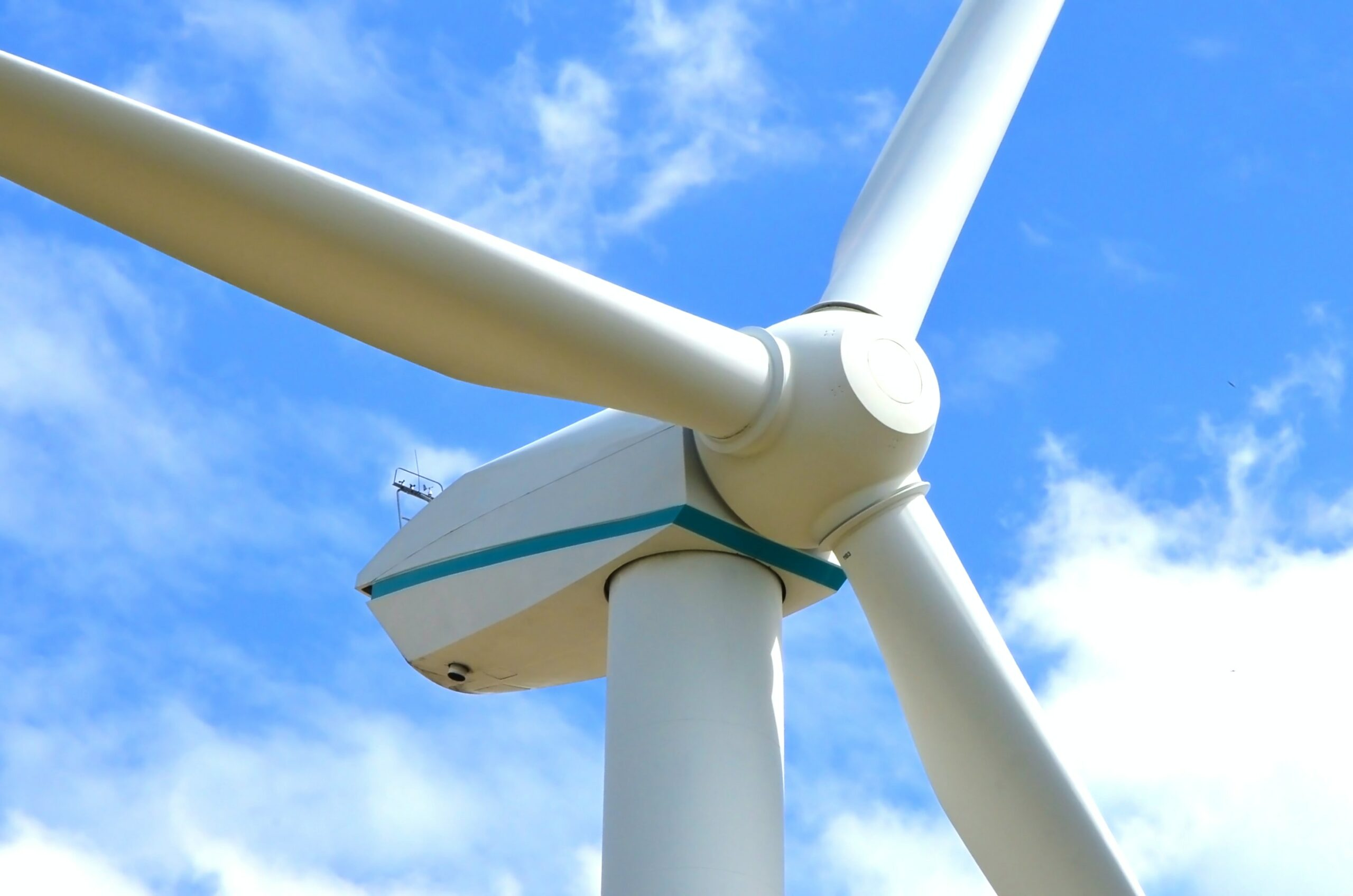 Contract awarded for the biggest wind farm in NSW