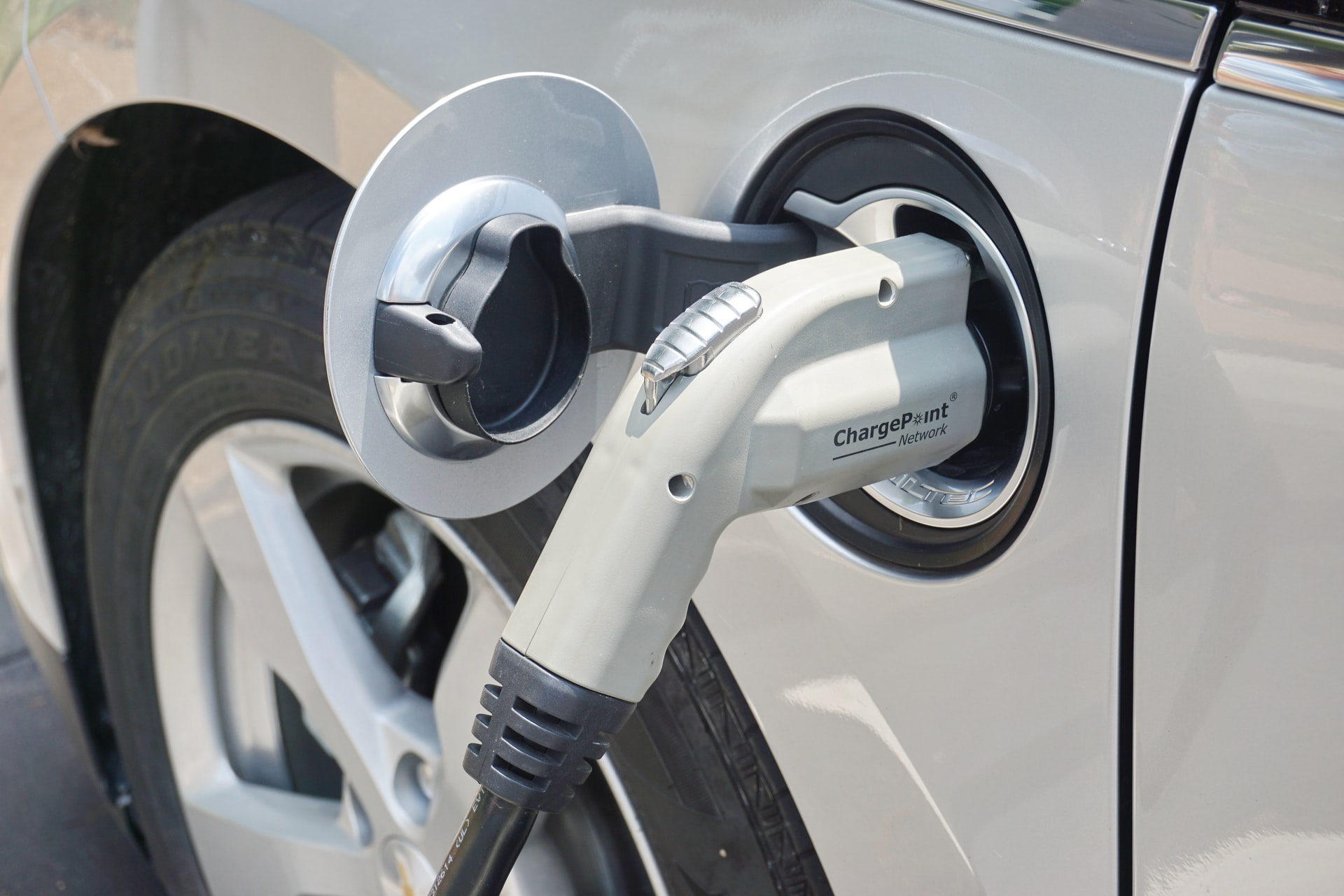 NSW Gov masterplan to drive EV infrastructure investments