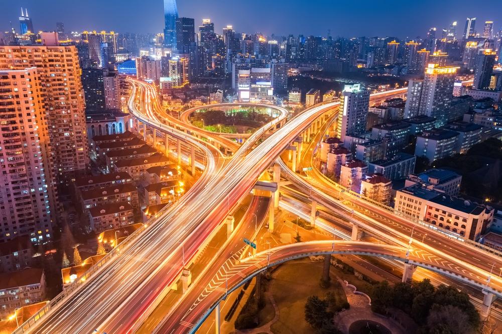 Roadmap for reform: Infrastructure Australia releases 2021 Plan