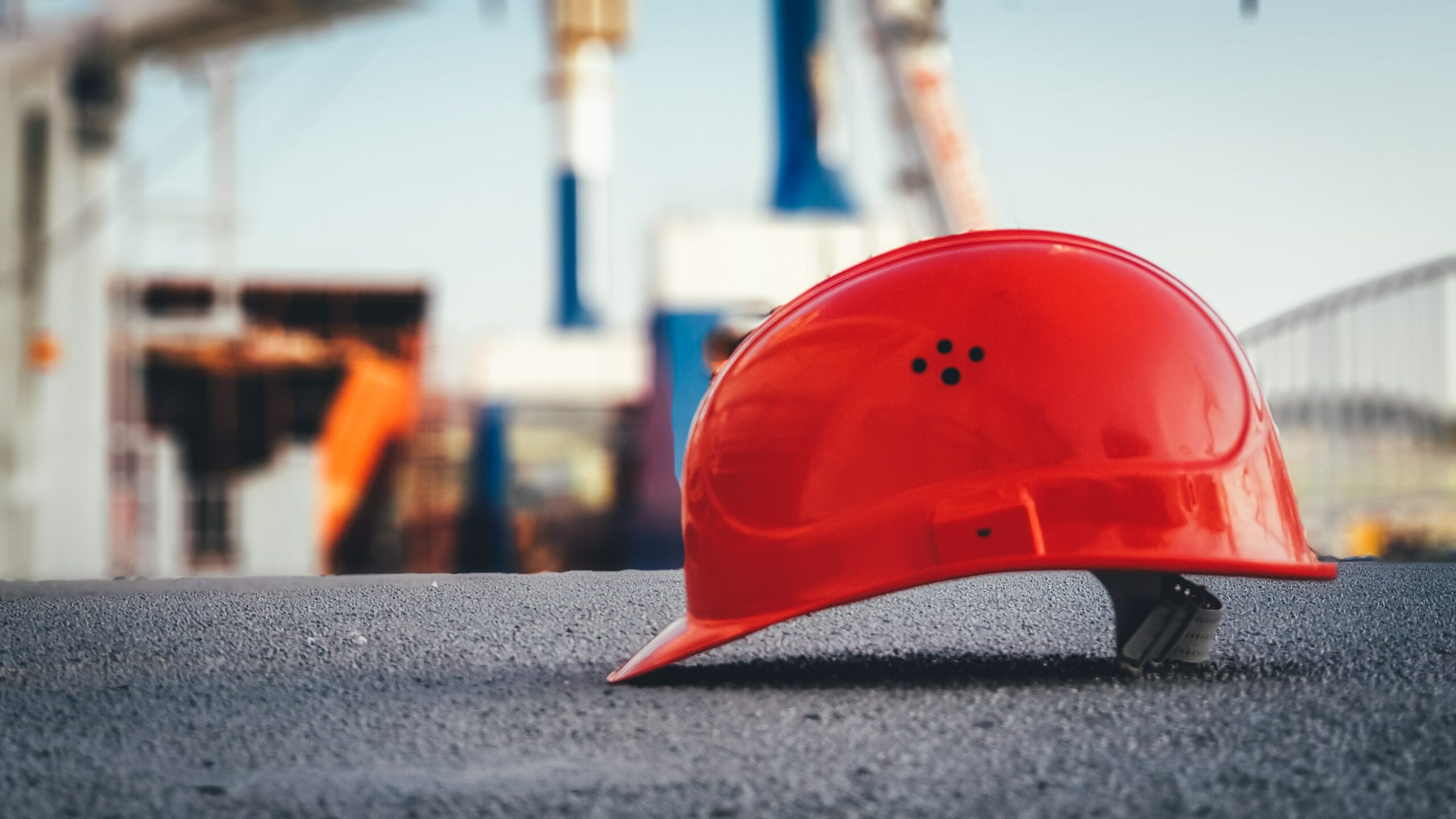 Construction restrictions to lift in NSW while VIC projects remain shut