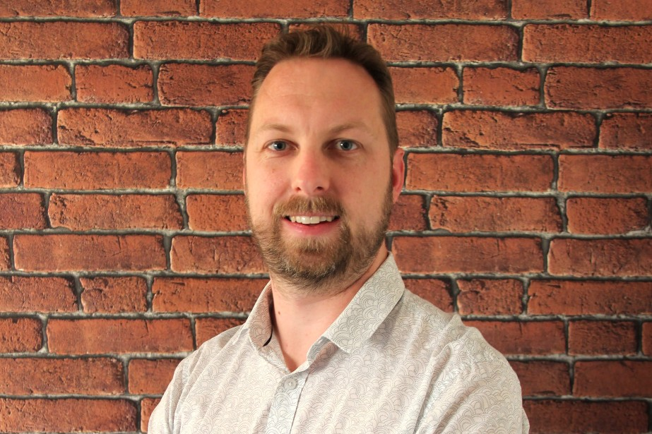 Mooven appoints Chief Technology Officer