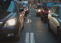 How queue monitoring helped Jacobs deliver better road assets and community benefits