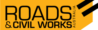 Roads & Civil Works Australia Magazine