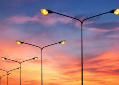 IPWEA releases 'game-changing' documents for public lighting infrastructure