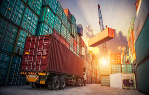 ACCC given port pricing regulation power