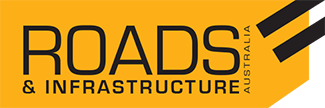 Roads & Infrastructure Magazine