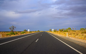 Tenders called for regional road upgrades in SA