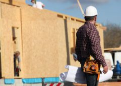Ombudsman examining payment terms for subcontractors