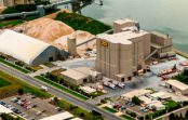 Wagners' eco-friendly concrete receives govt funding