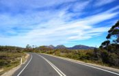 New funding for Mackay Northern Access upgrade, QLD