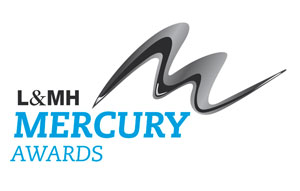 Nominations now open for 2018 Mercury Awards
