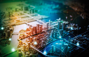 The Australian Government has announced the 52 successful projects to receive a share of the $28.5 million under the first round of Smart Cities and Suburbs Program funding.
