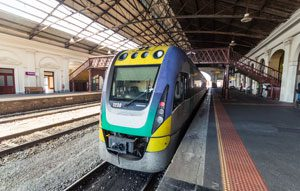 Tenders will be called over the coming weeks for a $24 million upgrade of Donnybrook and Wallan stations in regional Victoria.