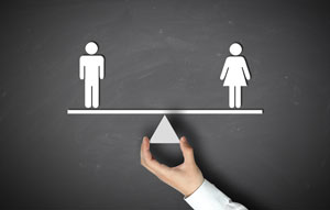 Infrastructure and property company John Holland has announced a major step towards gender pay parity – adjusting the salary of women found to be paid less than their male colleagues across the business.