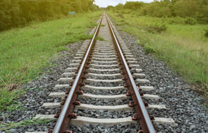 Contract won on stage one of $615 million Gawler rail project, SA