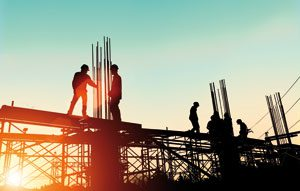 Sydney, Melbourne and Brisbane are in the top 25 most expensive cities for construction according to the International Construction Costs 2018 report for Arcadis.
