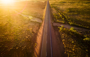 Contract awarded to upgrade Great Northern Hwy, WA