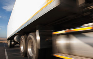 The National Transport Commission (NTC) has released an updated load restraint guide, with a complementary guide for light vehicle operators.