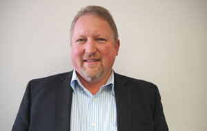 TasRail has appointed Steven Dietrich – Chief Financial Officer and Company Secretary – as its new Chief Executive Officer.