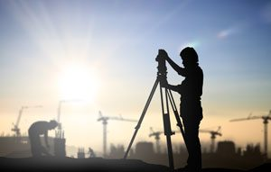Tenders are now open to build a bridge across Mulwaree River as part of the Lansdowne Bridge replacement project.