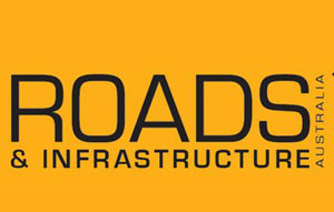 Roads & Infrastructure Australia has expanded its social media presence with the introduction of a dedicated LinkedIn page and Twitter account.